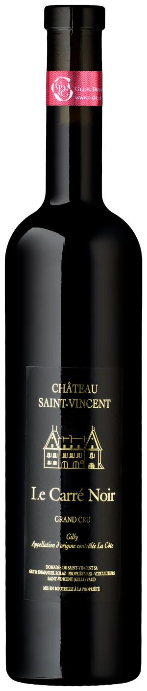 C-D-C-Chateau-Saint-Vincent-e-Carre-Noir-Grand-Cru.jpg